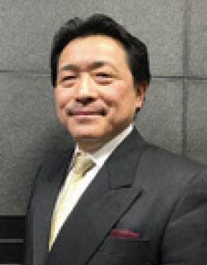 株式会社共栄メティア 人事担当 酒井 公郎氏